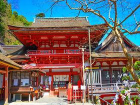 奈良県民限定の宿泊プランも登場!お得な奈良旅行情報まとめ