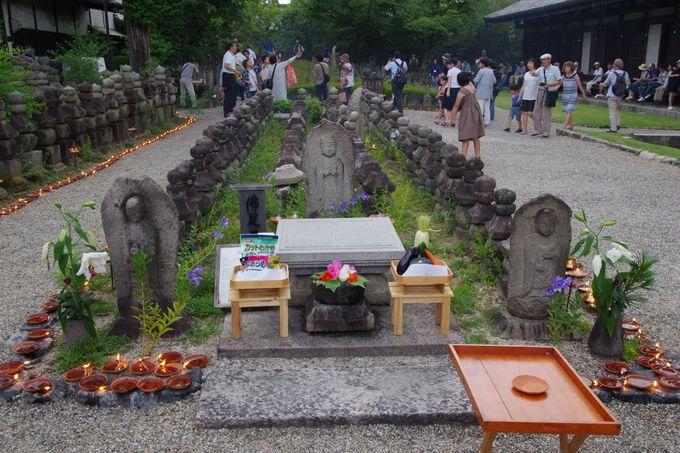 世界文化遺産「元興寺」とは