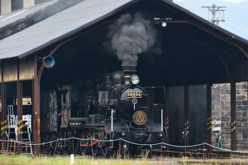 国宝の神社に鉄道も!人吉観光のおすすめスポット7選