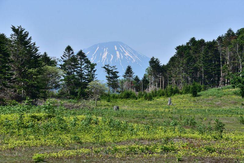 北海道「洞爺湖遊覧船」船上からの絶景&中島トレッキングも!