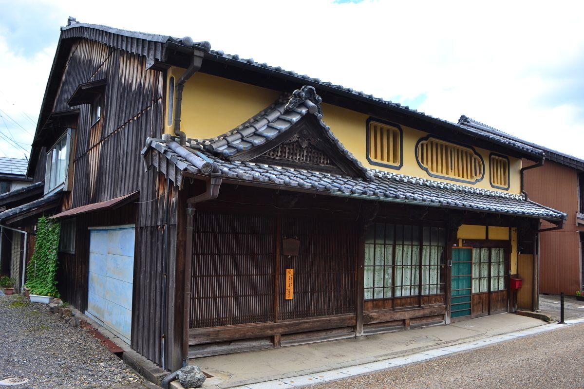 ぜひ訪れたい「関宿旅籠玉屋歴史資料館」