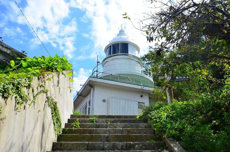 三重「神島」ウォーキングで小説『潮騒』の舞台を訪ねよう!