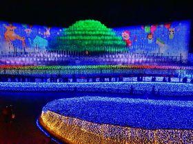 三重県で地域共通クーポンが使える観光スポットまとめ