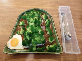 ついに世界遺産へ!大阪府堺市「仁徳天皇陵古墳」の楽しみ方