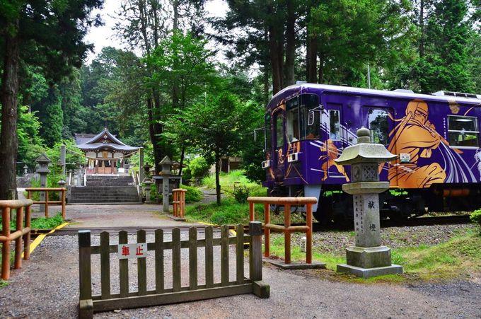 9.日雲神社