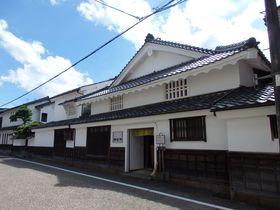 京都府・宮津「旧三上家住宅」は豪商の暮らしを伝える町家遺構
