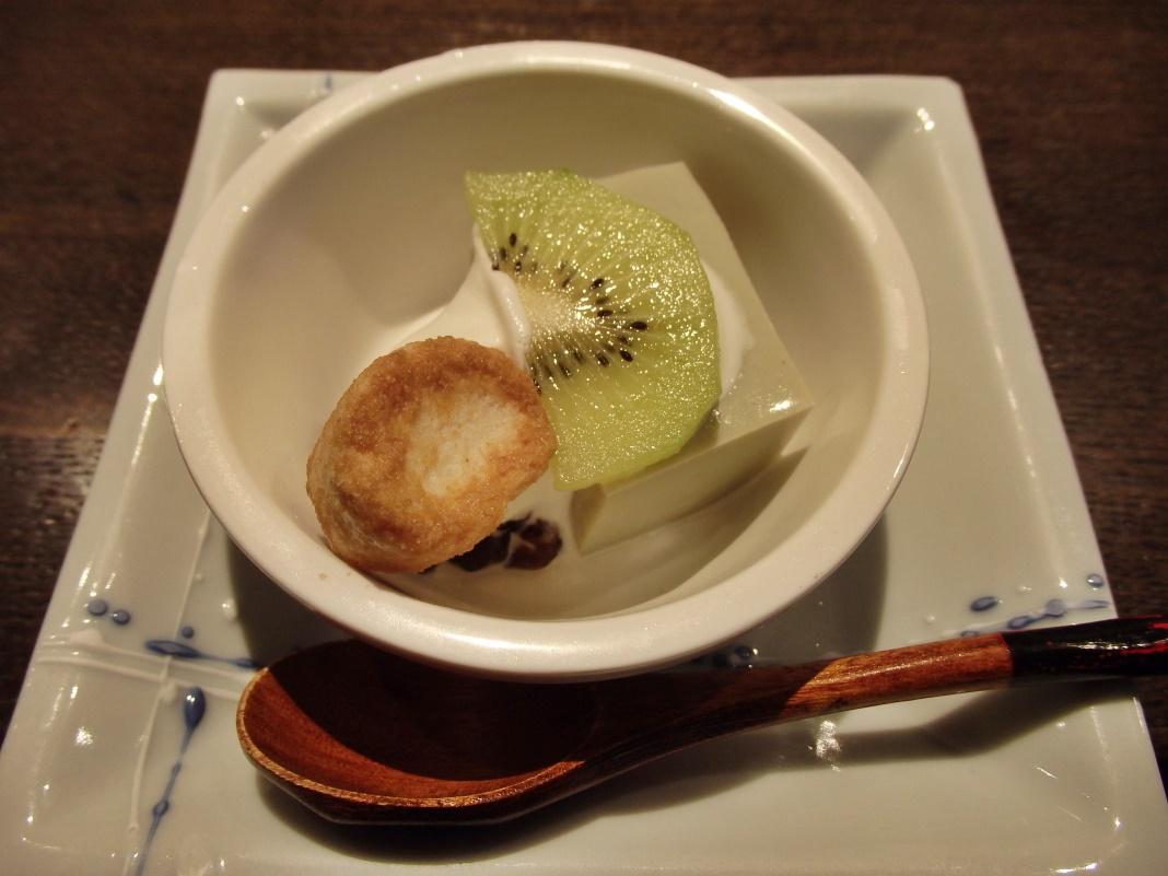 「東山みずほ」で和食のうまさを再発見しよう