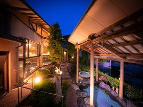 山口「錦帯橋温泉 岩国国際観光ホテル」は錦帯橋を望む絶景ホテル
