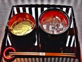 金沢・ひがし茶屋街「懐華樓」でおもてなしの心を体験しよう!