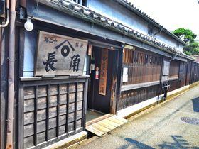和歌山・醤油醸造の発祥の地「湯浅」で醤油グルメを満喫!
