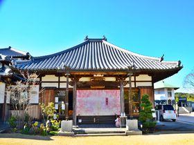和歌山の『鬼滅の刃』聖地「甘露寺」で胸をときめかせよう!