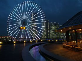 Go To トラベルで横浜の高級ホテルステイ!おすすめ10選