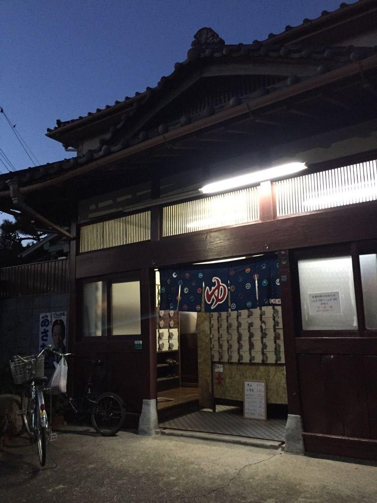 のんびりと鎌倉滞在を楽しんで