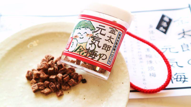 美味&レアな横浜・神奈川みやげを横浜駅で!「かながわ屋」そごう横浜店