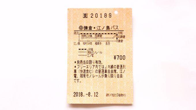午前:大船駅でパス購入!北鎌倉駅〜建長寺〜鶴岡八幡宮