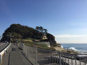 Go To トラベルキャンペーンで神奈川へ!観光支援策・旅行情報まとめ