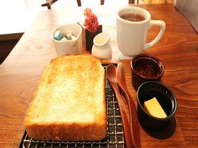古民家カフェで朝食を!江ノ電極楽寺〜坂ノ下へ「鎌倉さんぽ」