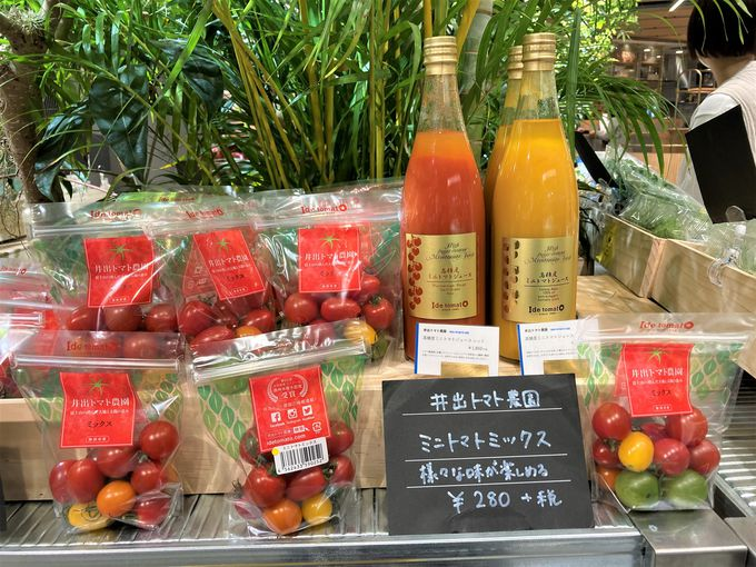 人気の「あんぱん」も。神奈川で愛される味を便利に購入