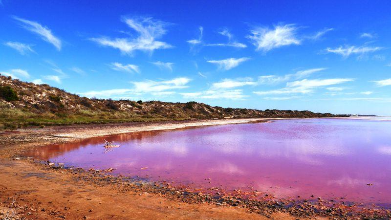 オーストラリアのおすすめ絶景スポット10選 天国級の景色が凄い!