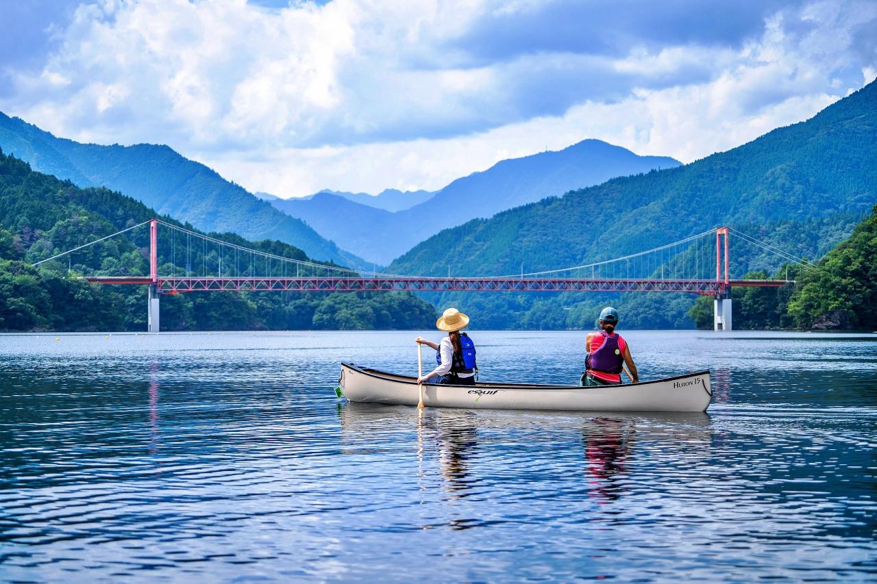 高知県の各自治体で実施中!観光支援策(1)