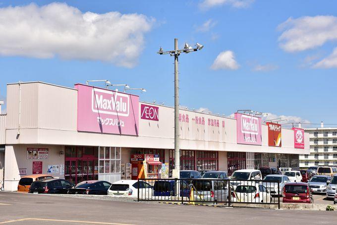 今や世界的なリゾート地「Niseko」でリーズナブルにステイ