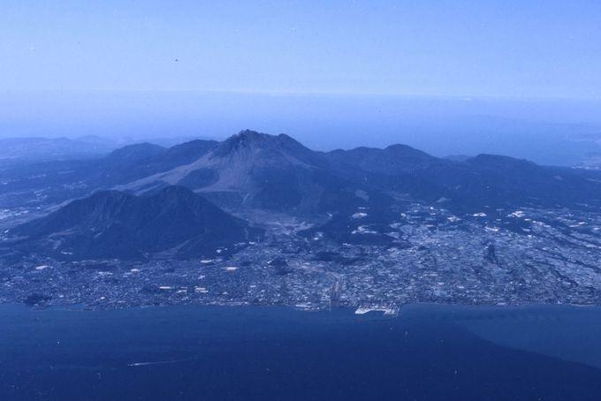 島原初のコスプレイベント「島原コスプレの乱」