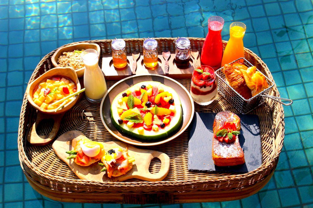 バリ島旅行のおすすめプランは?格安、女子旅、家族旅行などテーマ別に紹介!