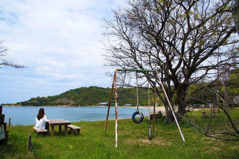 4.直島のおすすめ観光スポット