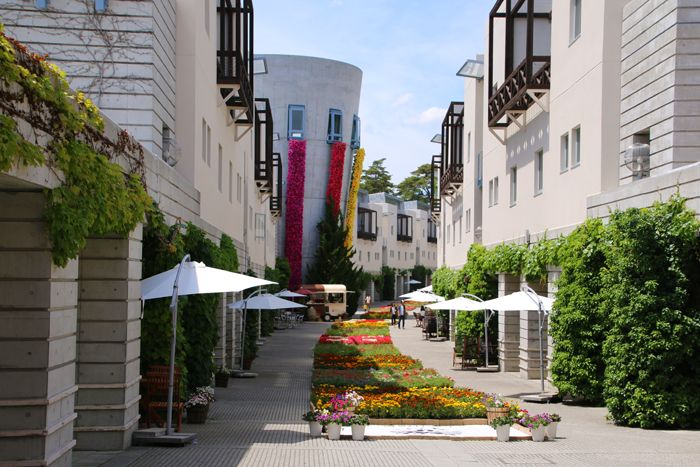 山梨・長野のワインを堪能できる「星野リゾート リゾナーレ八ヶ岳」