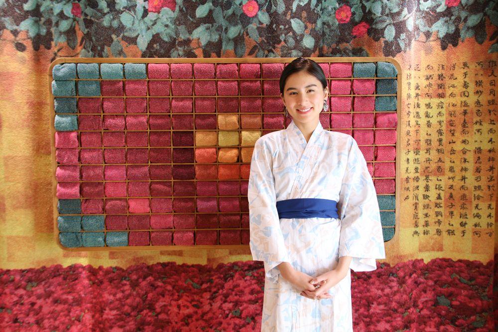 ラブリさんおすすめ松山温泉女子旅!おしゃれな観光スポット11選