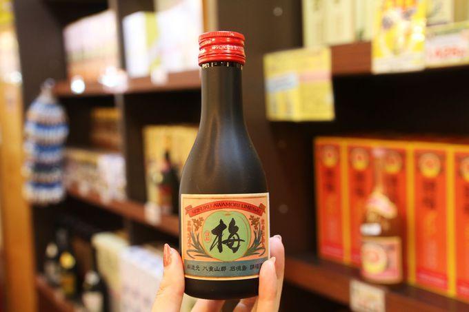 石垣島といえば、の定番人気土産
