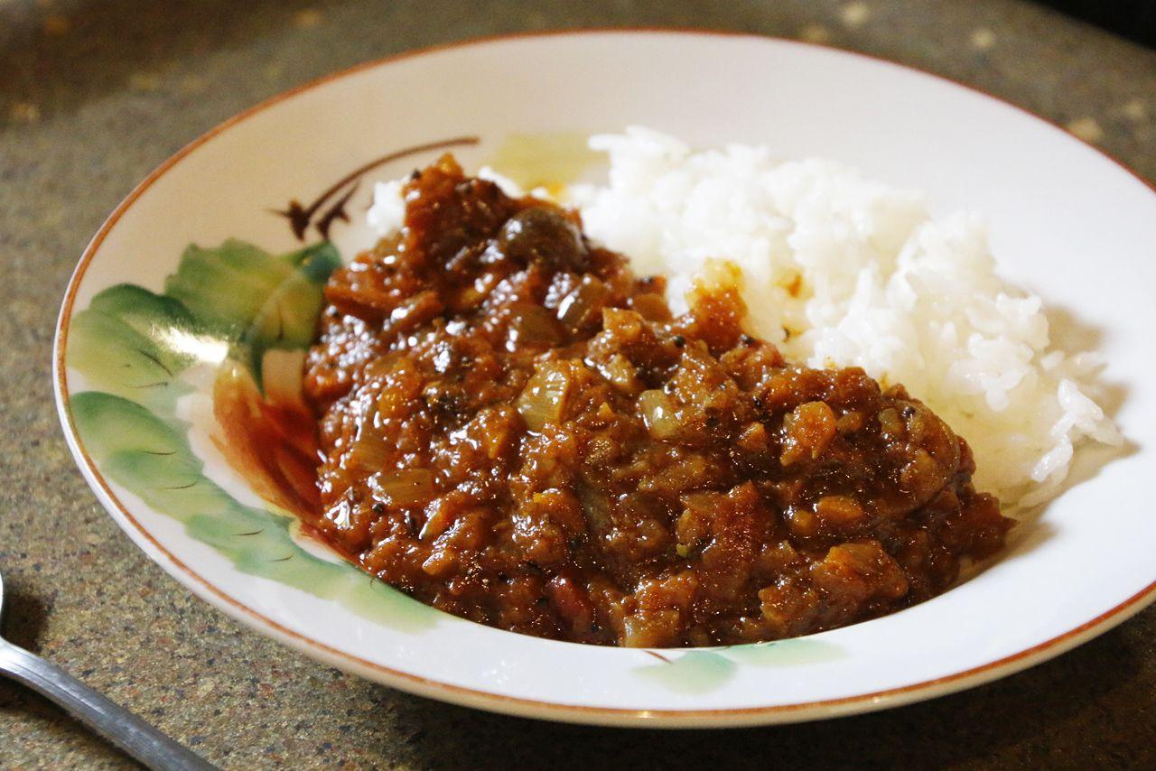 長崎・東彼杵の味を、お母さん特製定食で