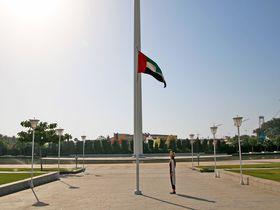 UAEはここから始まった。ドバイ・エティハド博物館で歴史にふれる