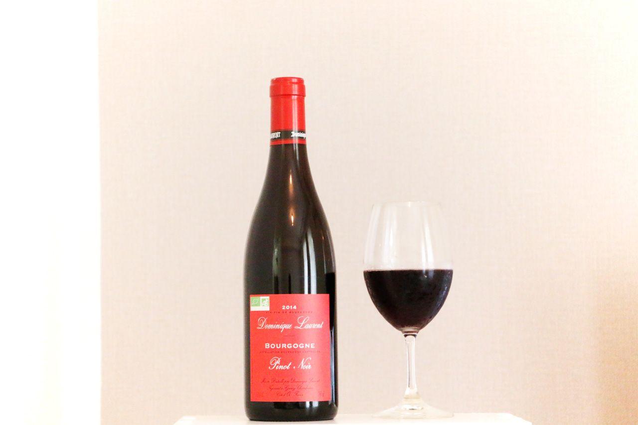 フランスらしいおしゃれなお土産。トリュフ塩&ワイン