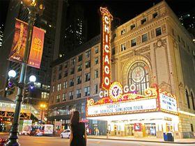 シカゴ旅行はここに行きたい!定番&女子旅モデルコース