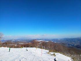スノーボード初心者におすすめのスキー場10選!