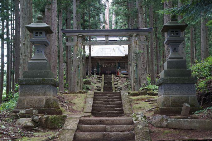 2.高倉神社