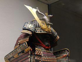 大阪歴史博物館で大河ドラマ「西郷どん」の世界に浸ろう!