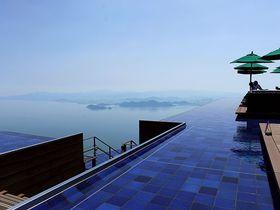 滋賀で見たい!おすすめ建築物7選