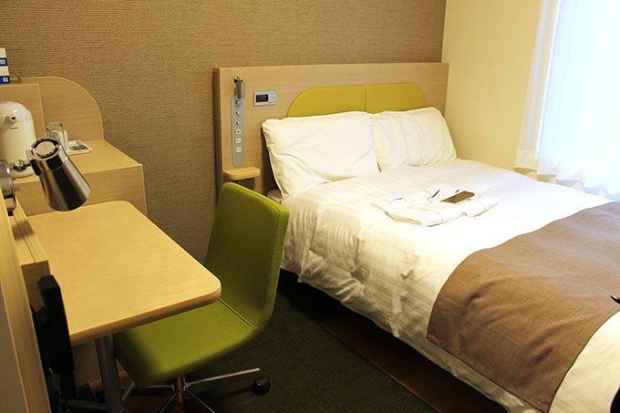 9.コンフォートホテル神戸三宮