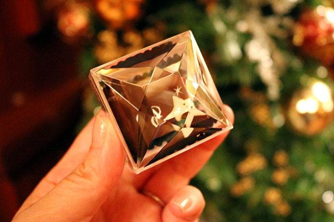 プレゼントにも!クリスマスのお菓子