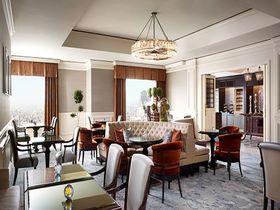 大阪市の人気ホテルランキングTOP10 ユーザーが選んだホテルは?