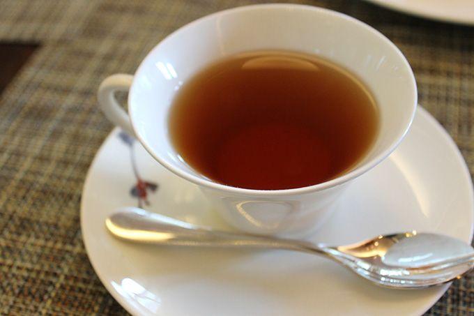 TWG紅茶セレクション