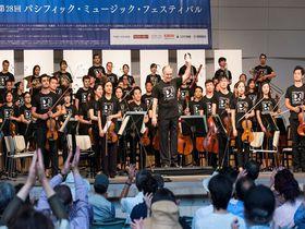 札幌の街が音楽で染まる!夏の2大音楽祭を見逃すな