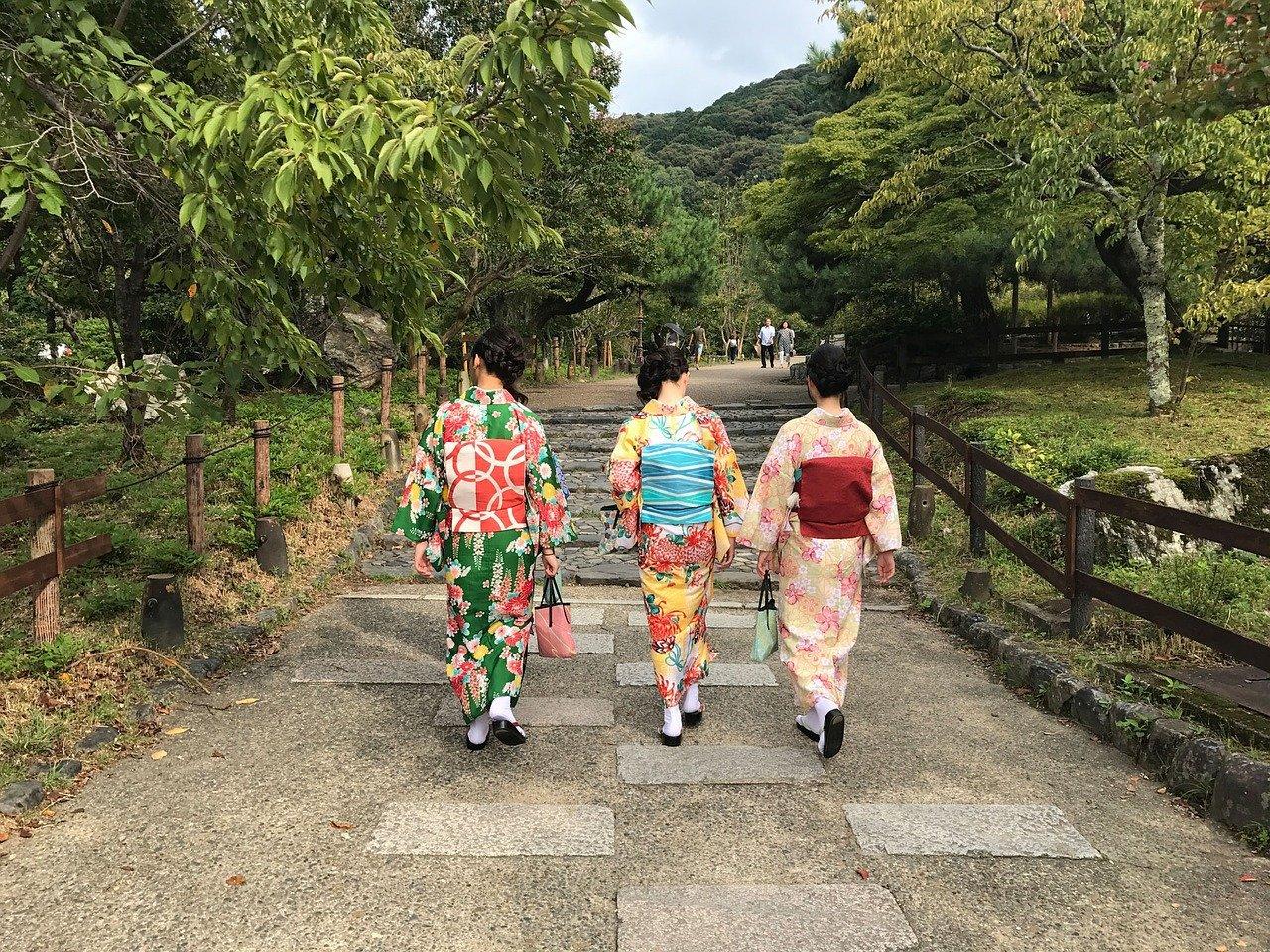 【関西】主な観光施設の営業再開・休業情報