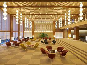 ホテルオークラにお得に泊まりたい!宿泊プランはこちら