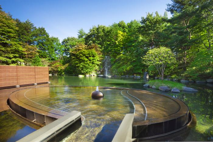 青森県民におすすめ!星野リゾート 青森屋「どさ湯さプラン」