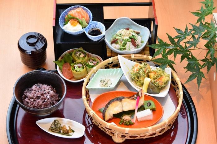 京都市民&勤務者におすすめ!ホテル エルシエント京都・地元応援プラン