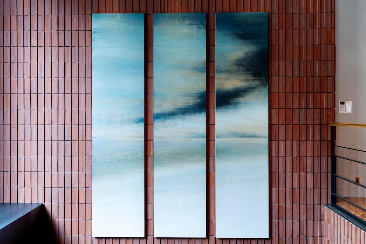 札幌「THE KNOT SAPPORO」オープン