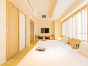 5泊6日で2万円〜!「PROSTYLE旅館 東京浅草」でテレワーク